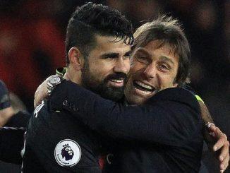 Celem-Chelsea-jest-zdobycie-mistrzostwa