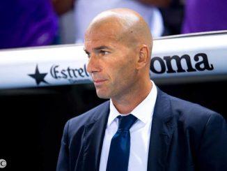 Koszulki piłkarskie dla dzieci Real Madrid